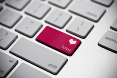 Love button. All keyboards need this