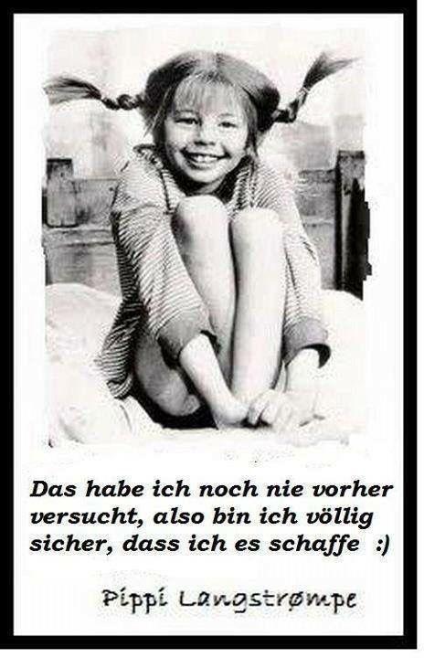 Pippi Langstrumpf                                                       …