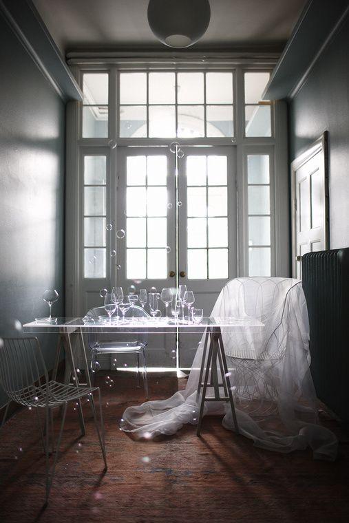 Stellan Herner  #photography