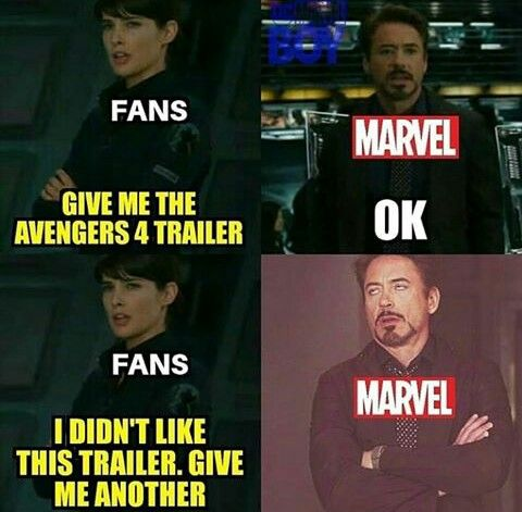 Pin By Mm On Momos Shidoris Avengers Memes Avengers Funny Avengers Quotes