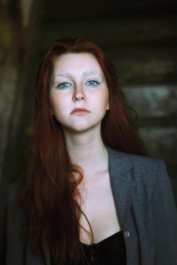 natalia dulkowska