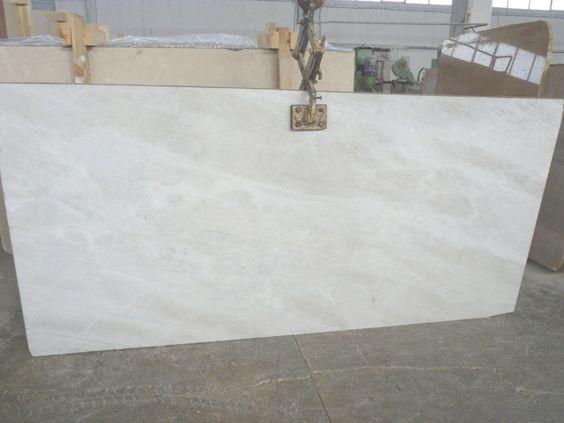 Super White Quartzite Countertops Awesome Design On Home Gallery Throughout Super White Granite Decor