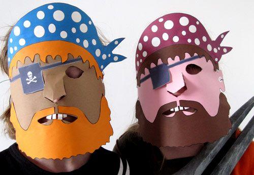 deux-masques-pirates