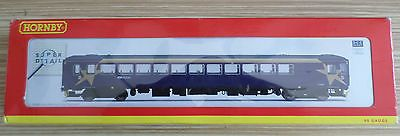 """#Hornby arriva trains northern class 153 dmu """"153359"""" #(r2758) dcc #decoder,  View more on the LINK: http://www.zeppy.io/product/gb/2/131900314652/"""