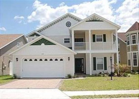 Haines City (FL) United States  City pictures : SOUTHER PLANTATION STYLE HOME HAINES CITY, FL United States 4 BED 4 ...