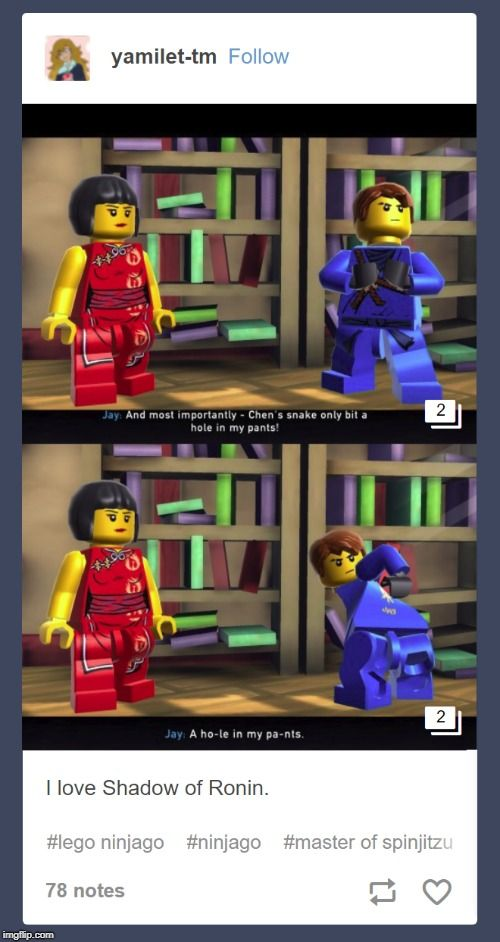 Oh For The Love Of God Ninjago Memes Lego Ninjago Lego Ninjago Nya