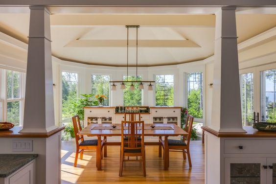 Best Phi Home Designs Pictures - Interior Design Ideas