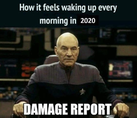 Afternoon Funny Meme Dump 37 Pics