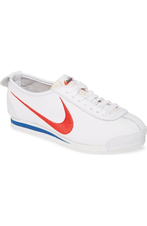 Nike Cortez '72 S.D. Sneaker (Unisex) | Nordstrom