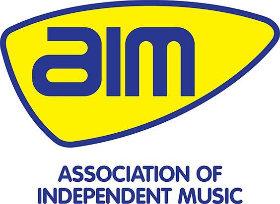 AIM's Sync Licensing to TV, Film, Adverts and Games https://promocionmusical.es/8-tendencias-digitales-para-organizadores-de-eventos/