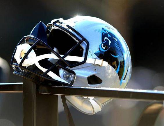 Carolina Panthers destroying Seattle Seahawks in NFL playoffs:...: Carolina Panthers destroying Seattle Seahawks in NFL… #CarolinaPanthers
