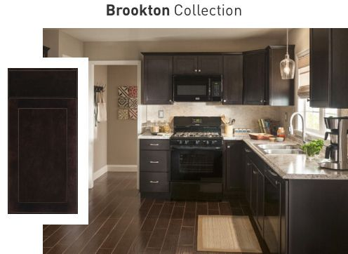 Lowes Kitchen Cabinets In Stock Luxury Kitchens Stock Kitchen Cabinets Kitchen Remodel