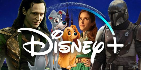 Disney Plus to launch this autumn in US