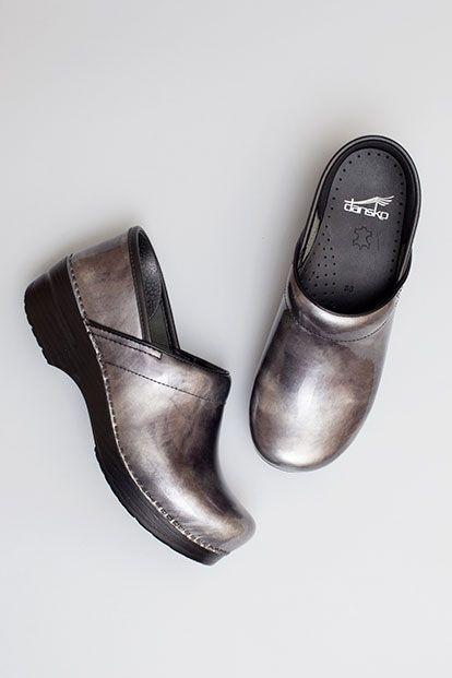 Danskos Shoes For Men Images Dansko Nursing