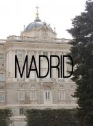 Madrid Blogger Travelguide TheBlondeLion