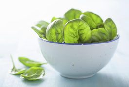 Magnesium is found in large quantities within the human body and serves many purposes. It is responsible for upholding the work of nerves and muscles, regulates heart rate and strengthens bones. Some people may suffer from magnesium deficiency, particularly those who take certain types of medications or who have intestinal disorders that affect...