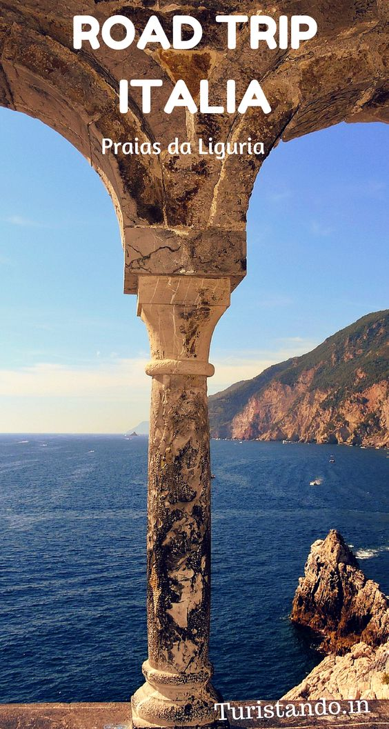 847f2c988a20366989519f7396fb5cb0 Road Trip pelo litoral italiano: De Gênova à Cinque Terre