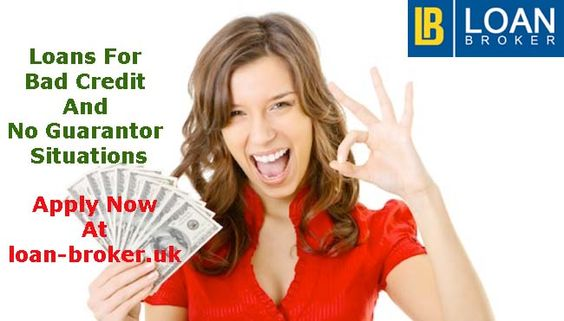 Payday loans no brokers instant decision photo 7