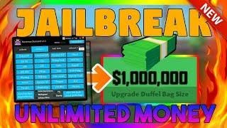 Unlimited Money New Roblox Exploit Nonsense Diamond V2 2 W Money Hack Noclip More Roblox Cool Gifs Hacks