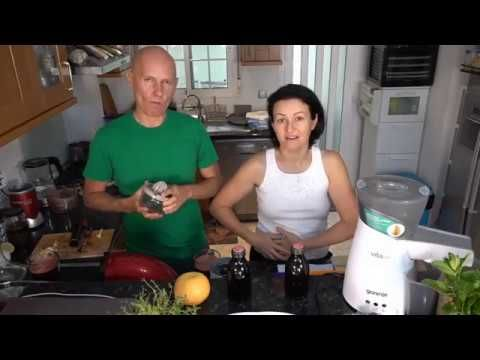 Moje90dni Dzien 29 Gotowanie Na Ekranie Wskakuj Youtube