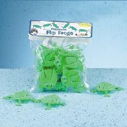 Rite Lite Passover Flip Frogs by Rite LIte Ltd.. Save 97 Off!. $0.10. Passover fun!