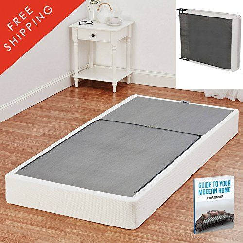 Folding Mattress Queen Size Box Spring Best For Cool Girls And