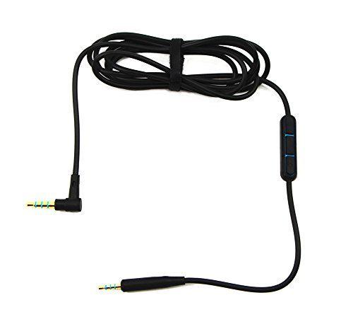 Remote Cable