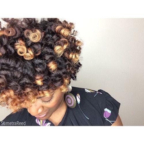 @sumetrareed  #hair2mesmerize #naturalhair #healthyhair