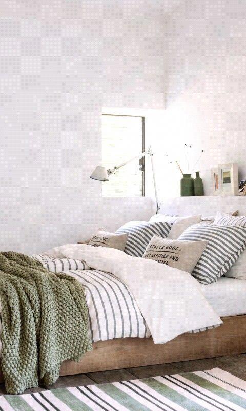 60 Decorated Green Baby Rooms Beautiful Photos Schlafzimmer Einrichten Traditionelles Schlafzimmer Schlafzimmer Inspirationen