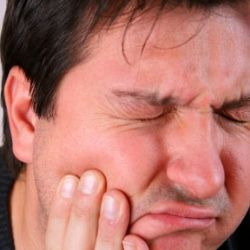 Easy Ways To Get Rid Of A Toothache