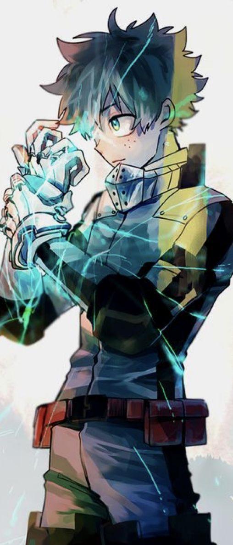 Bnha Pics Midoriya Part 7 My Hero Academia Episodes My