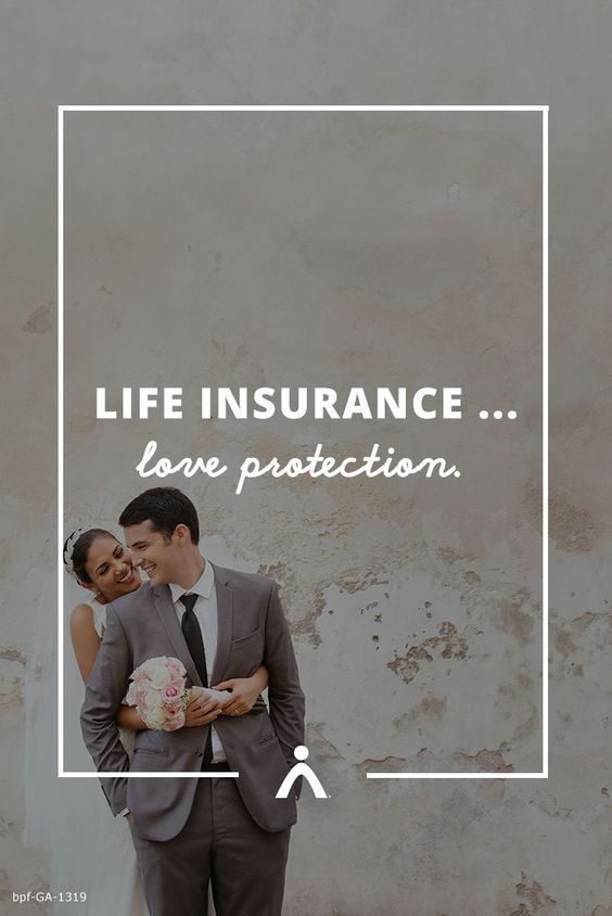 Tips For Life Insurance You Need To Know Many Parents Who Stay