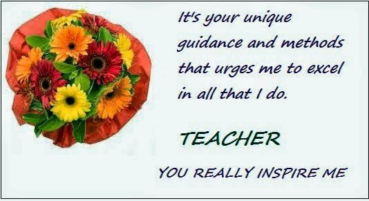 Image Result For Beautiful Quotes On Teachers Day Beautytipsinurdu Teachers Day Message Happy Teachers Day Teachers Day Card