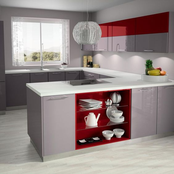http://www.cuisines-hugo-martin.fr/medias/album/retour-design ...