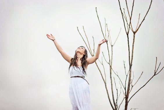 Taylor Raine Photography |#rain #praise #sky #God #Christ #religious #adore