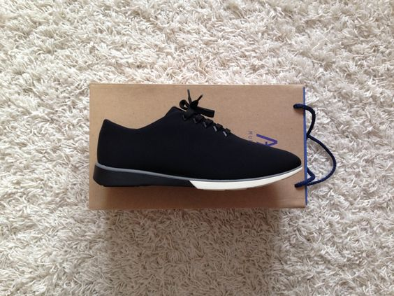 """liebes tagebuch 187""  #muro.exe #muroexe #muro #exe #atom #muroexeatom #black #sneaker #vurus"