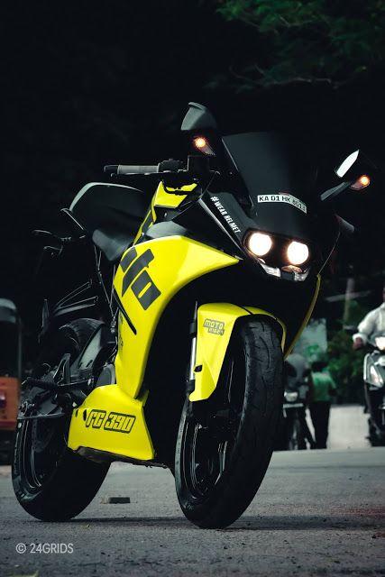 Pin By Manuel Munoz On Duke Bike In 2021 Bike Photoshoot Bike Pic Ktm Iphone and android mobile bike hd