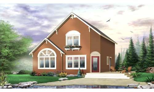 Modern Saltbox House Plans Luxury Small Walk In Closet Design Modern Saltbox House Plan Cottage Style House Plans Country Style House Plans Cottage House Plans