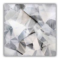 future - covered n money (VAGUE003 remix) by VAGUE003 on SoundCloud