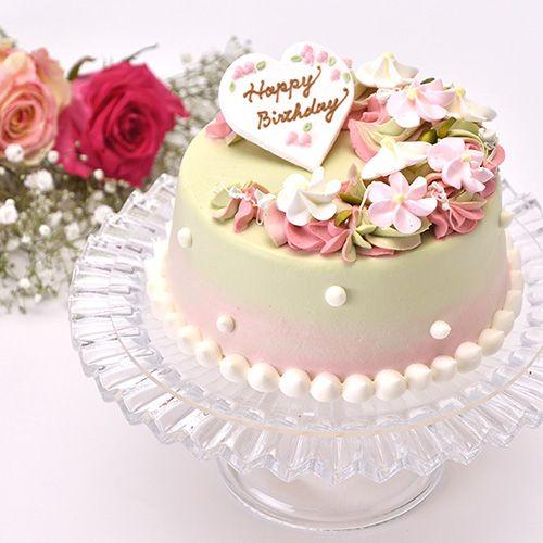 大人向けおしゃれなバースデーケーキ デザインが可愛くて素敵 Happy Birthday Project 2020 誕生日ケーキ デコレーション バースデーケーキ バースデーケーキ イラスト