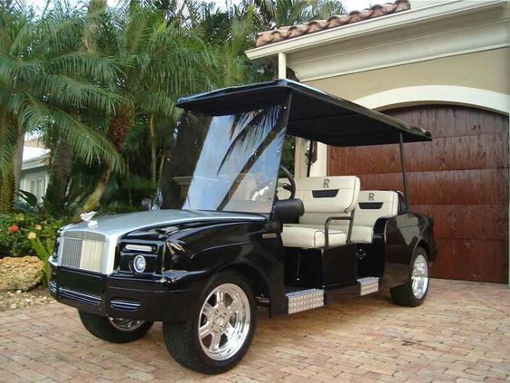 Rolls Royce Golf Cart >> Rolls Royce Golf Cart Catalina I Catalina Island Pinterest