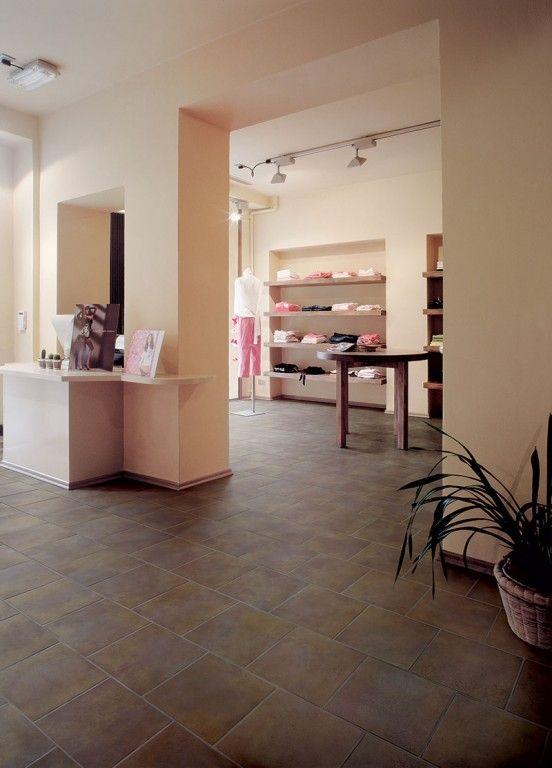 Color Blox Crossville Inc Tile Distinctly American Uniquely Crossville Crossville Commercial Interiors Floor Tile Design