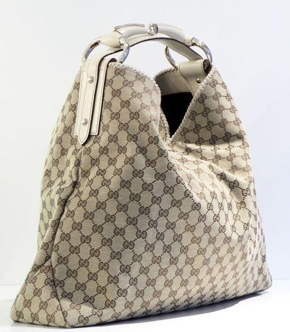 GUCCI SHOULDER BAG @Michelle Flynn Flynn Flynn Coleman-HERS