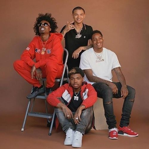 Free Sob X Rbe X 03 Greedo X Lil Pete Type Beat No One Like You