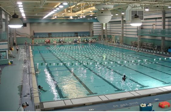 Pullen Park Swimming Pool Triangle Love Raleigh Pinterest Swimming Pools Swimming And Parks