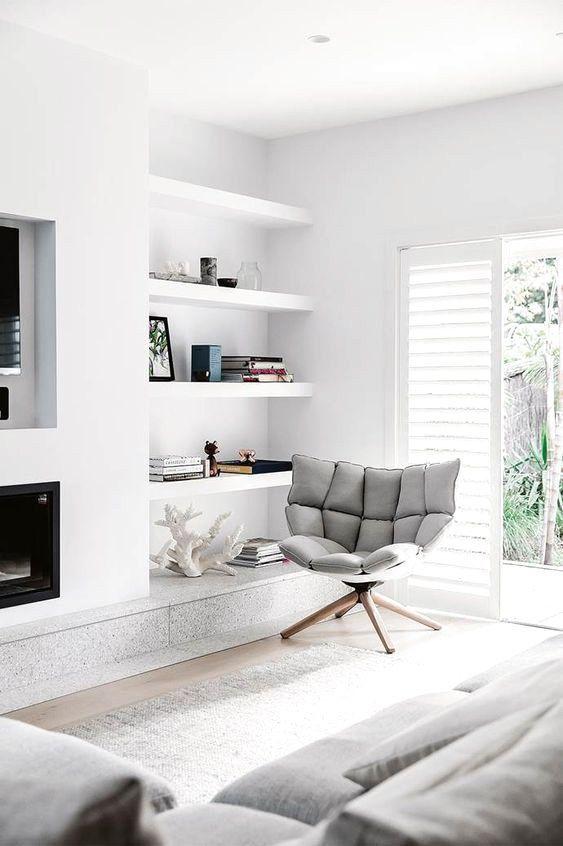 Design Your Own Living Room Home Garden In 2020 Interior Design Living Room Living Room Interior Home Living Room