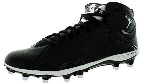 Can You Wear Baseball Cleats For Football Best Baseball Cleats For Speed Air Jordans Retro Air Jordans Sneakers Men