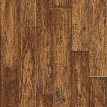 Old World Flooring For The Home Pinterest Flooring