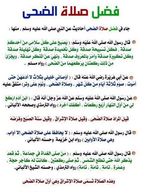 Pin By Fouad Osman On I Love Allah Quran Islam The Prophet Miracles Hadith Heaven Prophets Faith Prayer Dua حكم وعبر احاديث الله اسلام قرآن دعاء Holy Quran Allah Quran