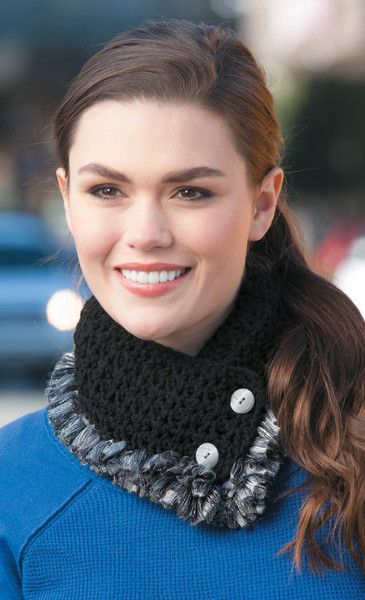 Picture of Fashion Neckwear